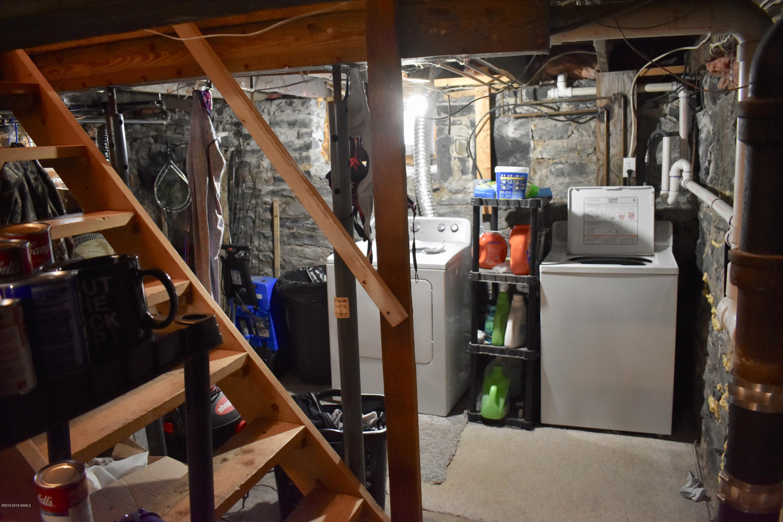 137 South Street, Glens Falls NY 12801 photo 18
