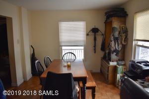137 South Street, Glens Falls NY 12801 photo 7