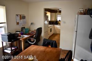 137 South Street, Glens Falls NY 12801 photo 8