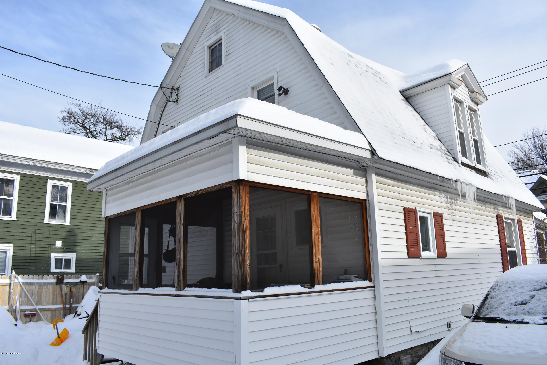 137 South Street, Glens Falls NY 12801 photo 20