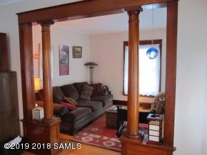 69 Hunter Street, Glens Falls NY 12801 photo 3