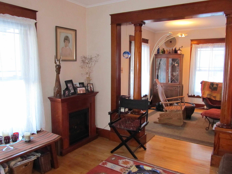 69 Hunter Street, Glens Falls NY 12801 photo 6