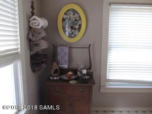 69 Hunter Street, Glens Falls NY 12801 photo 18