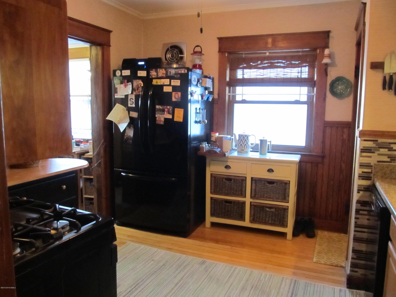 69 Hunter Street, Glens Falls NY 12801 photo 10