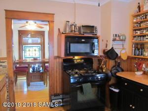 69 Hunter Street, Glens Falls NY 12801 photo 5