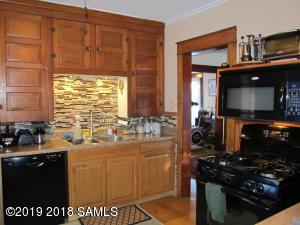 69 Hunter Street, Glens Falls NY 12801 photo 2