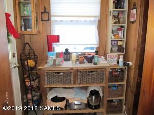 69 Hunter Street, Glens Falls NY 12801 photo 23