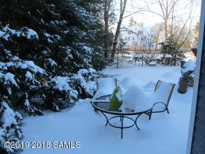 69 Hunter Street, Glens Falls NY 12801 photo 27