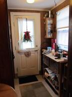 69 Hunter Street, Glens Falls NY 12801 photo 22
