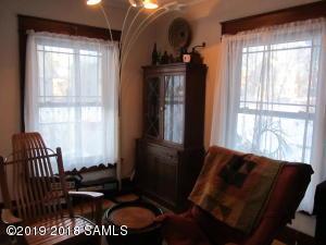 69 Hunter Street, Glens Falls NY 12801 photo 24