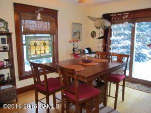 69 Hunter Street, Glens Falls NY 12801 photo 4