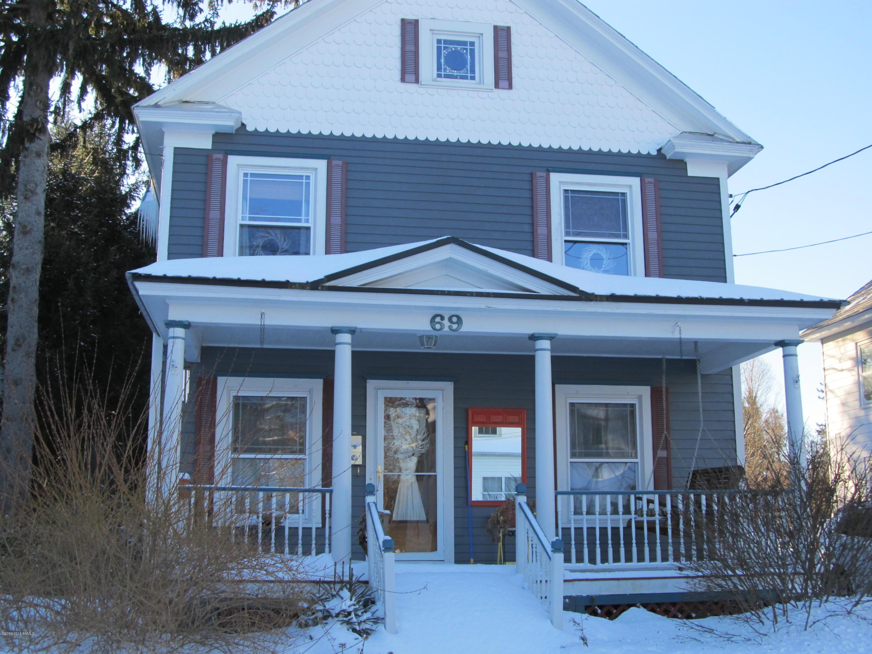 69 Hunter Street, Glens Falls NY 12801 photo 28