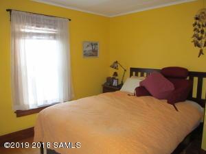 69 Hunter Street, Glens Falls NY 12801 photo 15