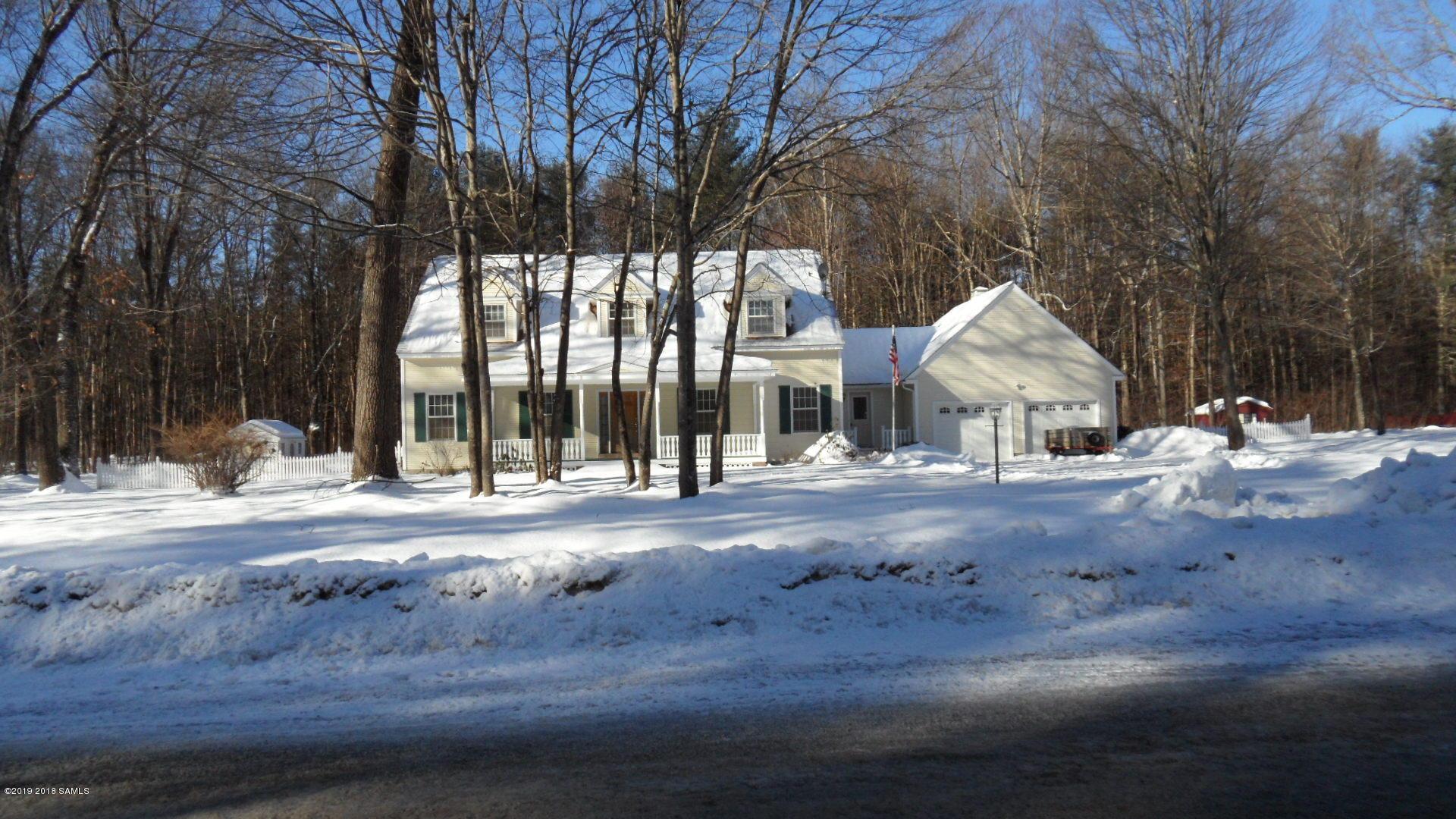 3 Oak View Drive, Moreau NY 12828 photo 1