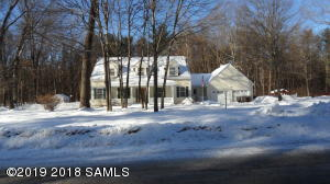 3 Oak View Drive, Moreau NY 12828 photo 1