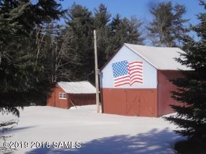 3403 US Rt 9, North Hudson NY 12855 photo 2