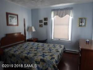 3403 US Rt 9, North Hudson NY 12855 photo 15