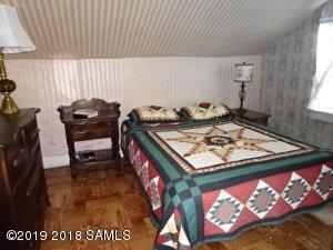3403 US Rt 9, North Hudson NY 12855 photo 16