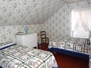 3403 US Rt 9, North Hudson NY 12855 photo 17