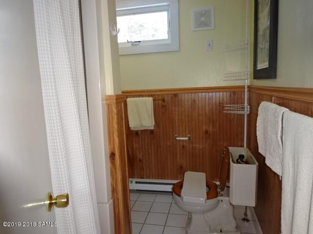 3403 US Rt 9, North Hudson NY 12855 photo 19