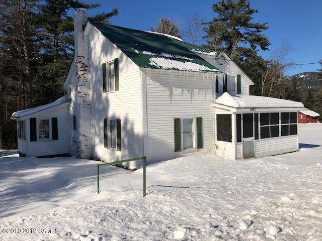 3403 US Rt 9, North Hudson NY 12855 photo 7