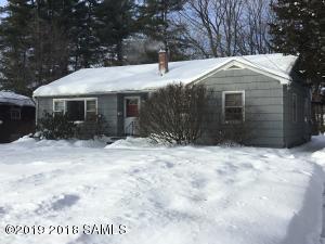 50 Byrne Avenue, Glens Falls NY 12801 photo 1