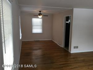 50 Byrne Avenue, Glens Falls NY 12801 photo 7