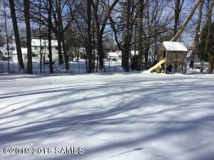 50 Byrne Avenue, Glens Falls NY 12801 photo 2