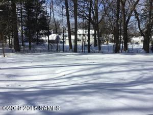 50 Byrne Avenue, Glens Falls NY 12801 photo 21
