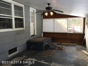 50 Byrne Avenue, Glens Falls NY 12801 photo 22
