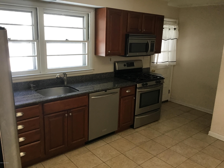 50 Byrne Avenue, Glens Falls NY 12801 photo 4