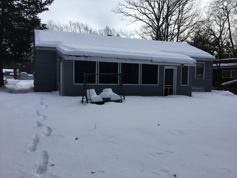 50 Byrne Avenue, Glens Falls NY 12801 photo 24