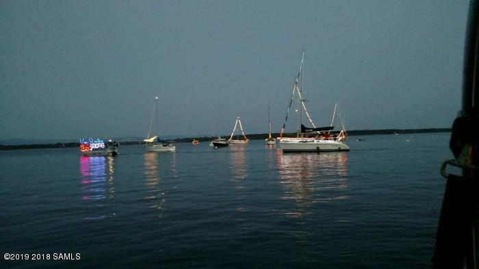 5 Harbour Lane, Port Henry NY 12974 photo 4
