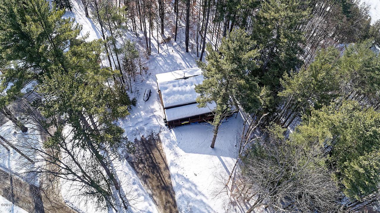 91 Brant Lake Heights Drive, Brant Lake NY 12815 photo 30