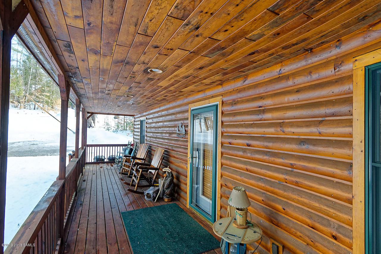 91 Brant Lake Heights Drive, Brant Lake NY 12815 photo 32