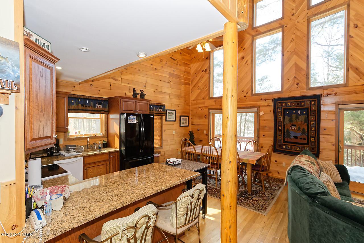 91 Brant Lake Heights Drive, Brant Lake NY 12815 photo 16