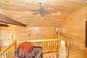 91 Brant Lake Heights Drive, Brant Lake NY 12815 photo 21