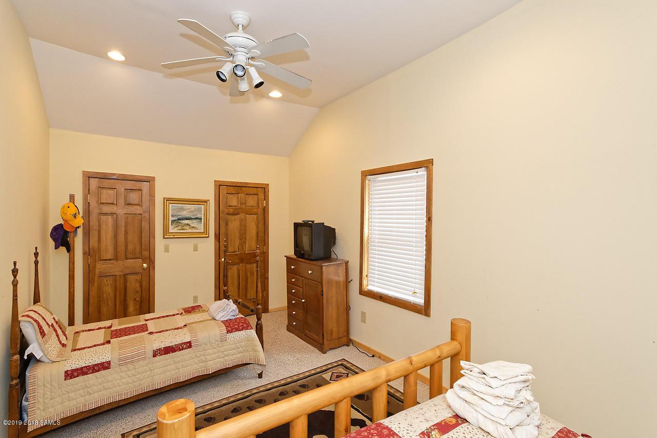91 Brant Lake Heights Drive, Brant Lake NY 12815 photo 23