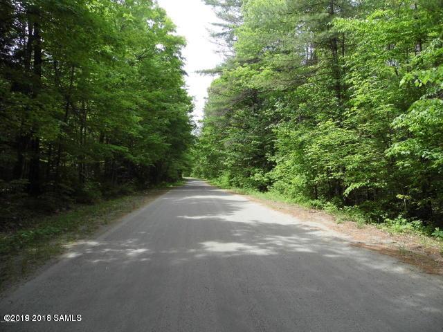 0 Harrington Road, Johnsburg NY 12886 photo 3