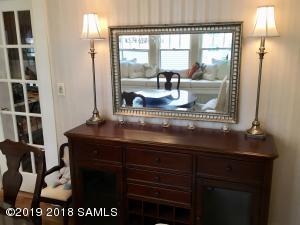 4 Bowman Avenue, Glens Falls NY 12801 photo 16