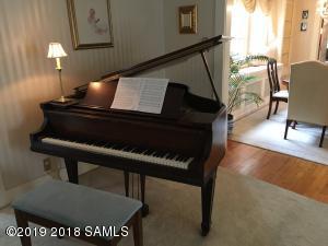 4 Bowman Avenue, Glens Falls NY 12801 photo 4