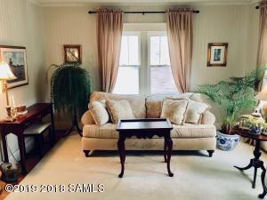 4 Bowman Avenue, Glens Falls NY 12801 photo 5