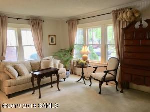 4 Bowman Avenue, Glens Falls NY 12801 photo 7