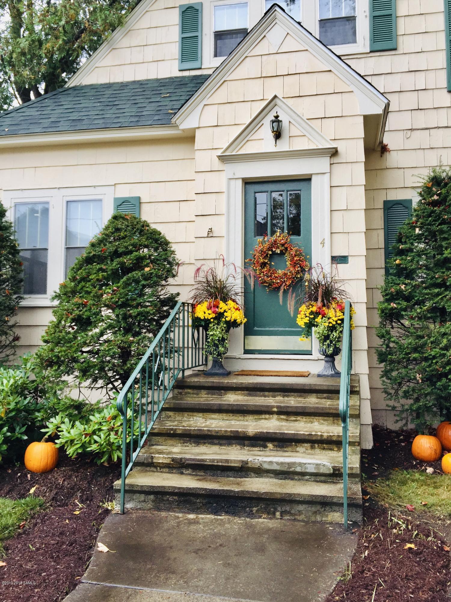 4 Bowman Avenue, Glens Falls NY 12801 photo 2