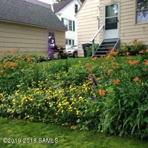 4 Bowman Avenue, Glens Falls NY 12801 photo 48
