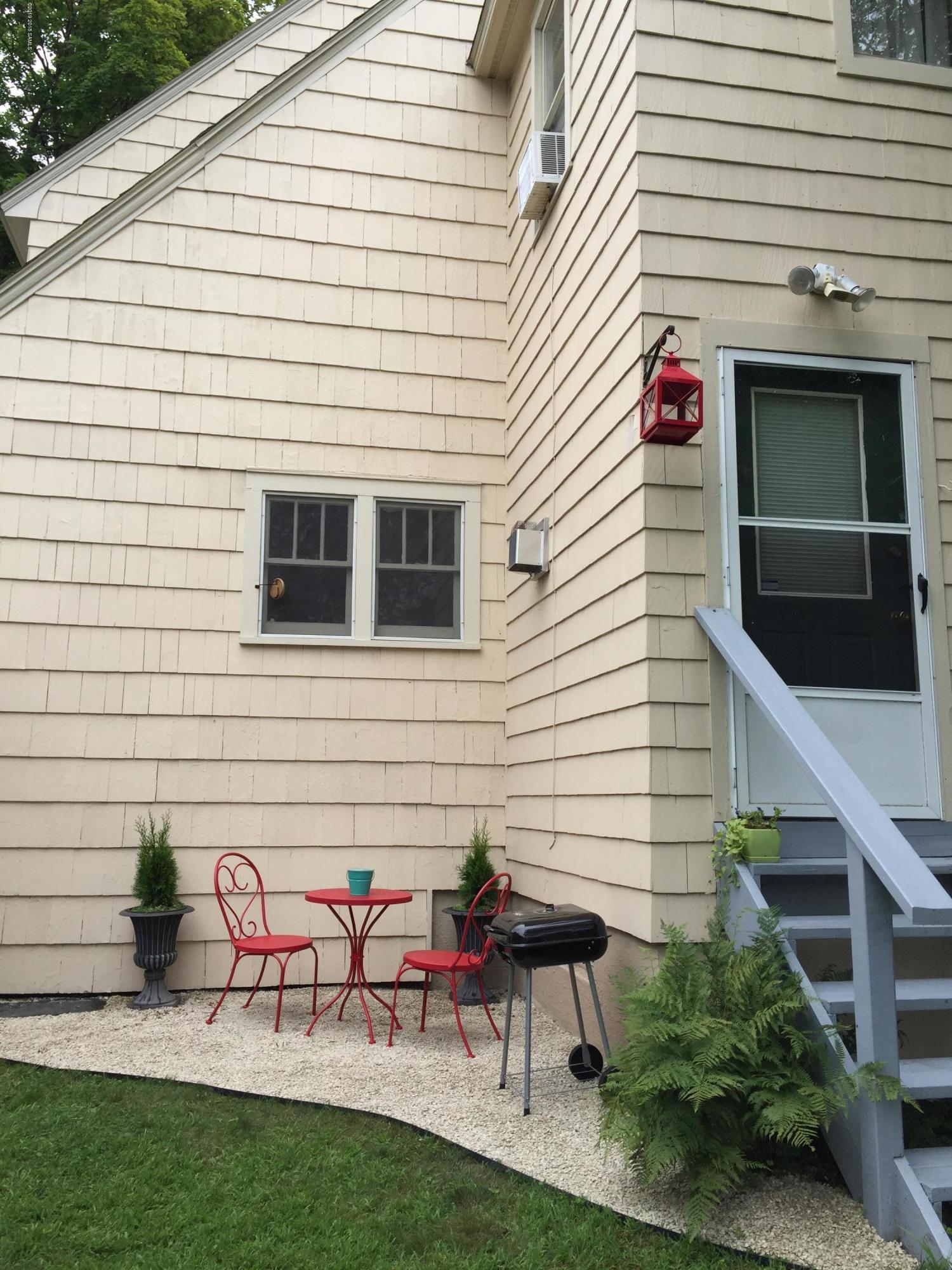 4 Bowman Avenue, Glens Falls NY 12801 photo 3