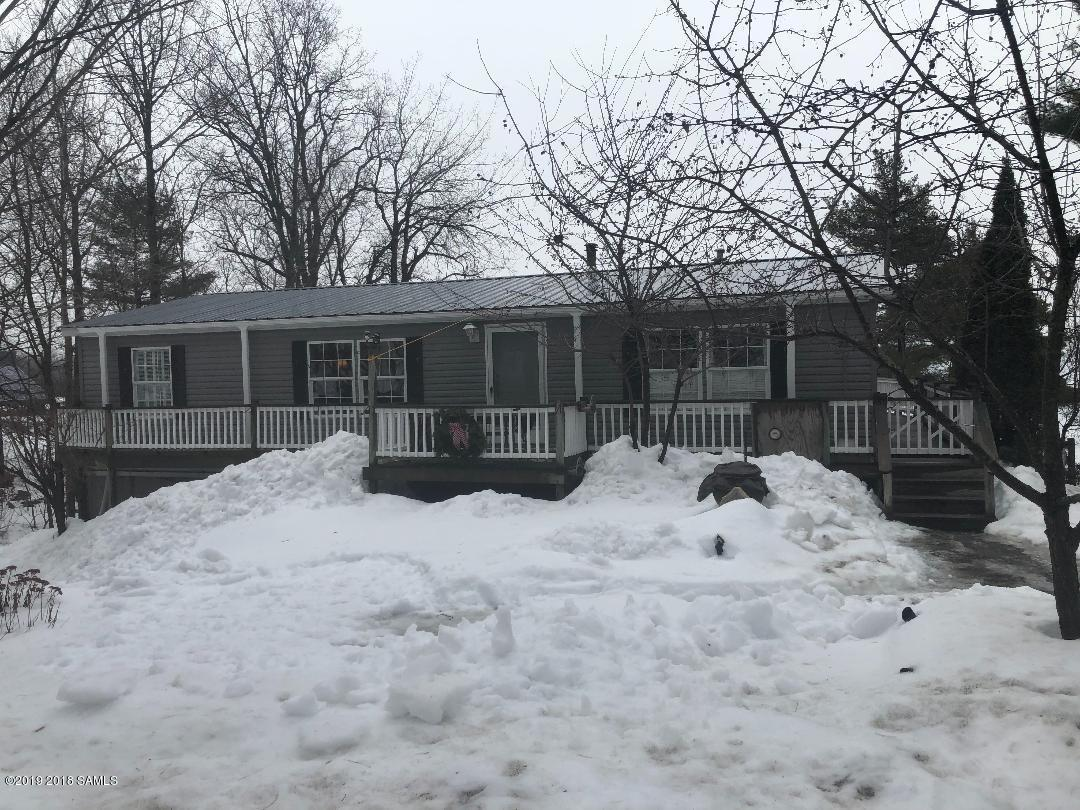 77 Captains Cove, Crown Point NY 12928 photo 2