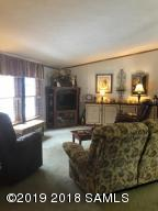 77 Captains Cove, Crown Point NY 12928 photo 8