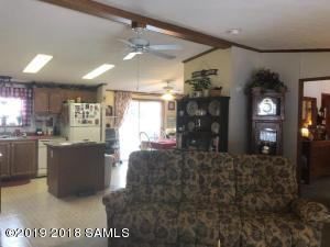 77 Captains Cove, Crown Point NY 12928 photo 6