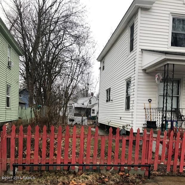 19 Beech Street, Hudson Falls NY 12839 photo 2